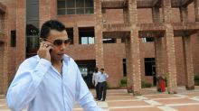 Pakistan rejects Kaneria and Malik's pleas to help lift bans