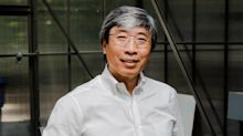 Sorrento Therapeutics sues Soon-Shiong over alleged cancer drug scheme