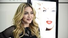 Madonna Brings Her Skin-Care Line MDNA Skin to the U.S.