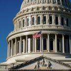 Biden scores legislative win as House passes $1.9 trillion COVID-19 relief plan