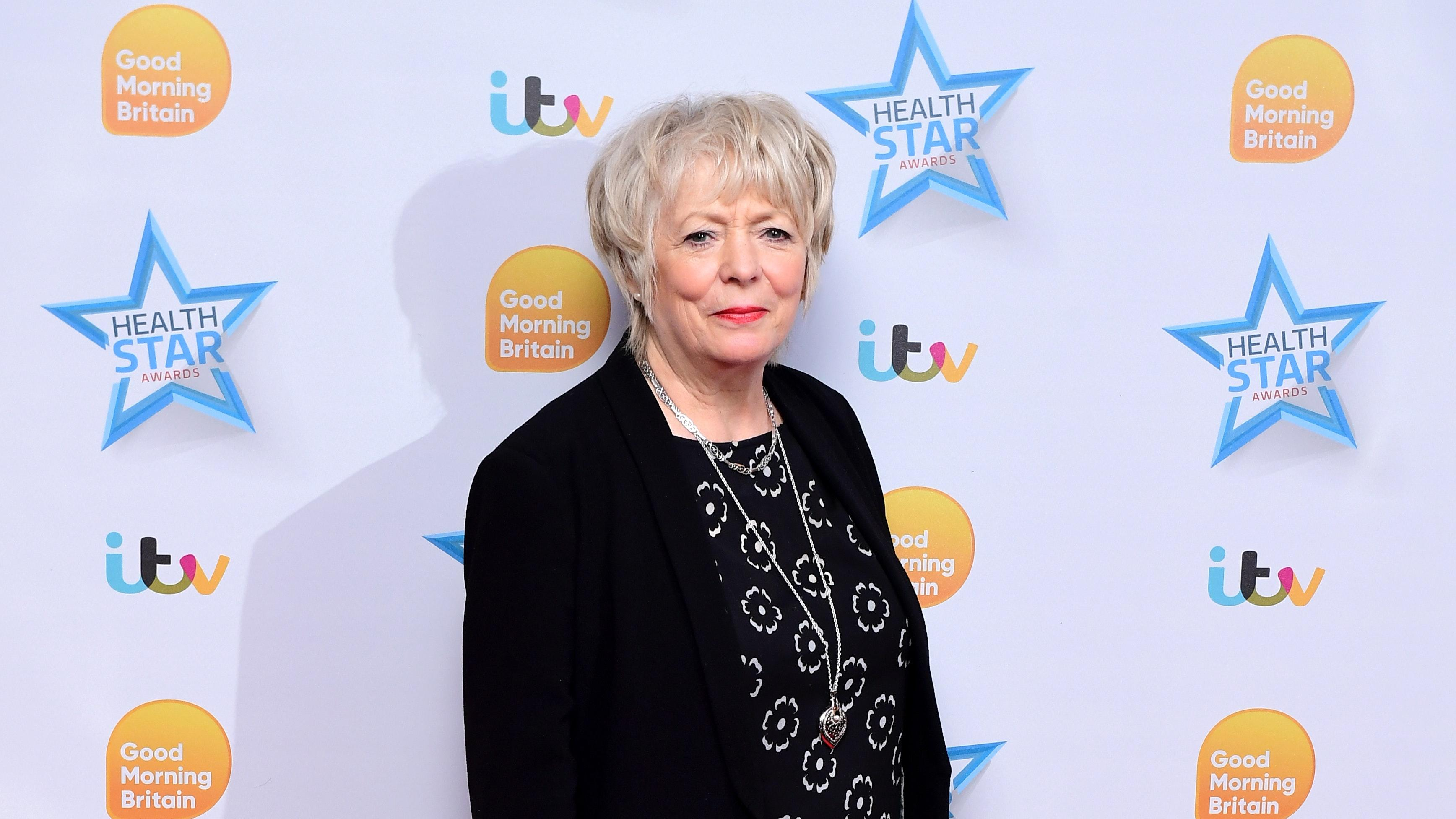 Alison Steadman Movies And Tv Shows alison steadman on still grieving for her mother years after