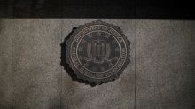 Le FBI informe des élus du Congrès de sa gestion de l'enquête russe