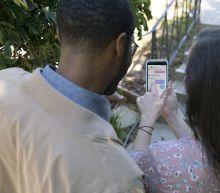Facebook rolls out a simpler Messenger app to 1.3 billion users