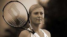 Maria Sharapova To Make A Resounding Comeback In 2018, Says Ganesha