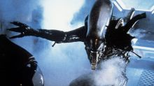 'Alien' Day: The terrifying, long-lost Xenomorph prototype never before seen in public
