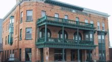 Hotel In Small-Town Michigan Offers Free Lodging To Women Traveling For Abortion