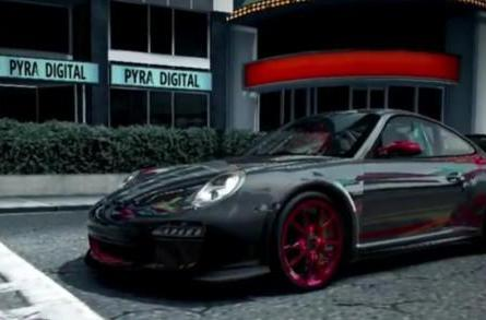 Aeria Games bringing Need for Speed World to a global audience