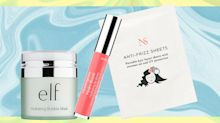 10 Beauty Faves Under $20 to Try This Spring