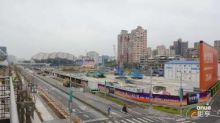 〈房產〉北台灣新房價漲勢比一比 新北蘆州10年上漲1.08倍奪冠