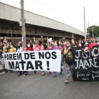 Brazil judge sees signs of 'arbitrary execution' in Rio police raid