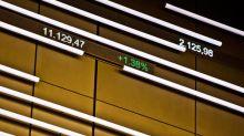 ETF-Indexfonds gefährden die Finanzmärkte