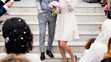 Covid, negli Usa un matrimonio provoca 177 contagi e 7 morti