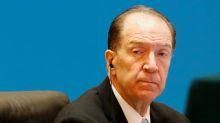 Banco Mundial propondrá financiamiento extra por 25.000 mln dlr para países más pobres