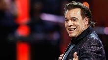 Prohíben el estreno de la obra sobre Juan Gabriel en México... Y no es la familia del divo de Juárez