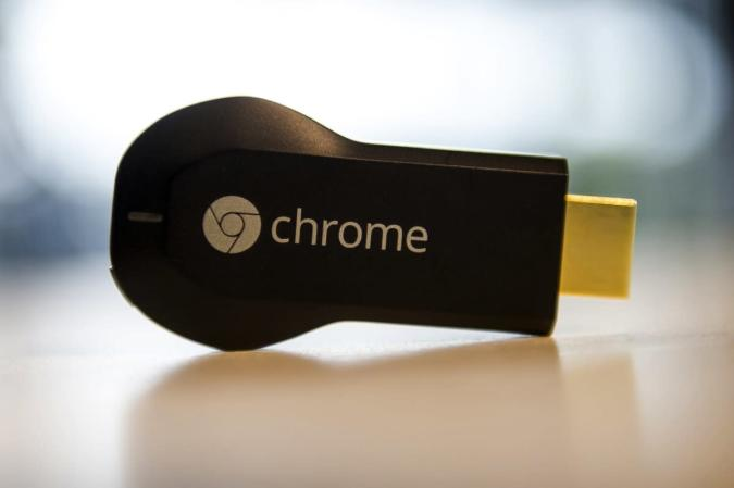 Gapless playback finally arrives for Play Music on Chromecast