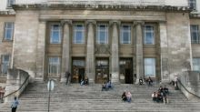 Leeds university hit by coronavirus outbreak as 558 students and staff test positive