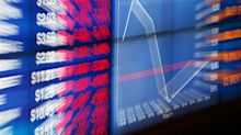 Stocks Rebound as Trade Comments Ease Concerns: Markets Wrap