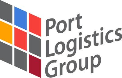 Port Logistics Group Acquires Whiplash Following 2018 Initial Equity Stake in Ecommerce Tech Firm