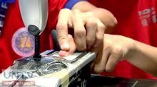 Comelec to hold special registration for PWD on July 20