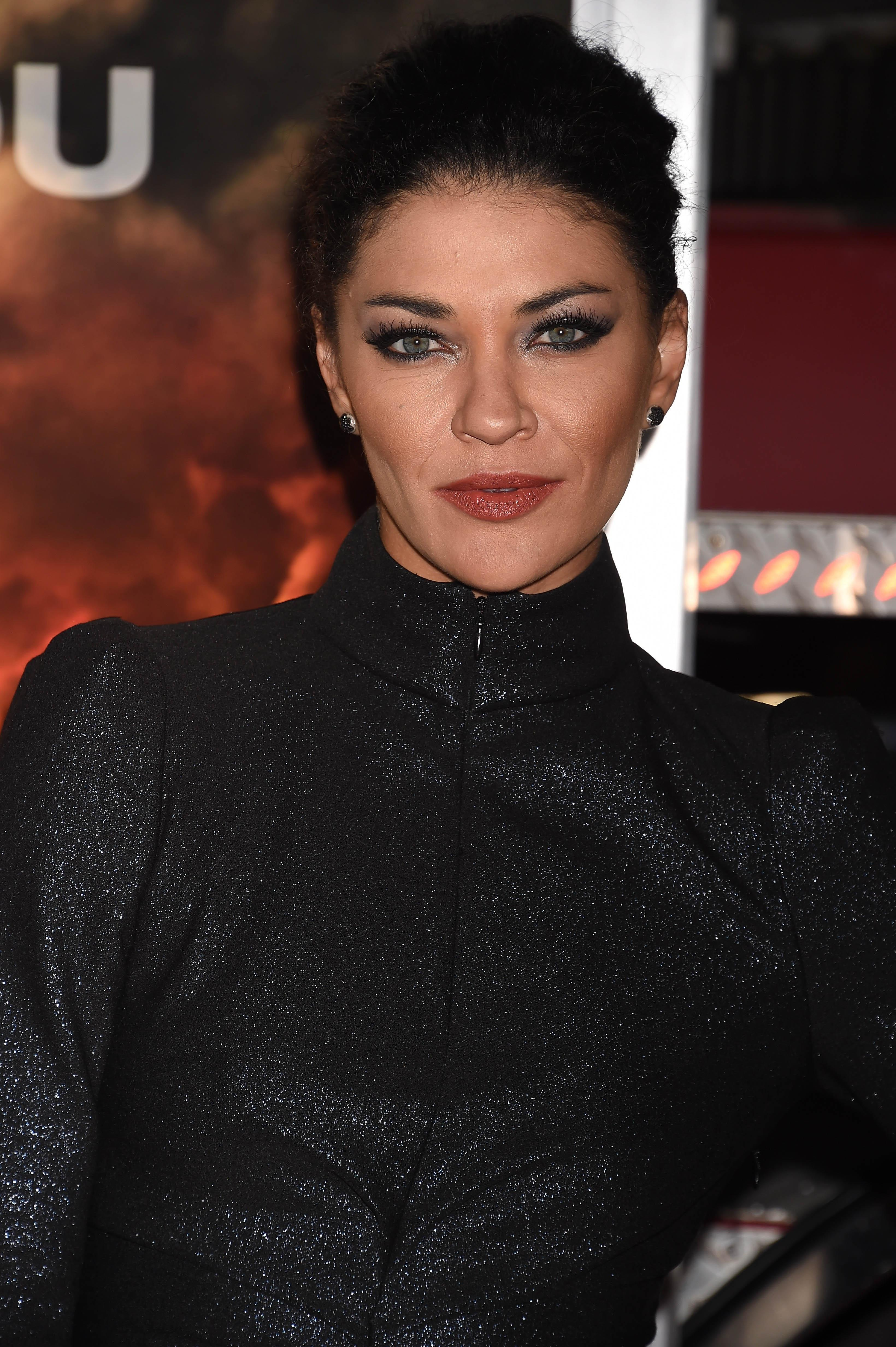 Hacked Jessica Szohr naked (59 foto and video), Topless, Is a cute, Boobs, legs 2019