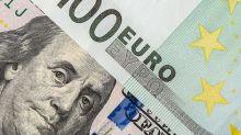 Previsioni per il prezzo EUR/USD – L'euro si sforza per mantenere i guadagni