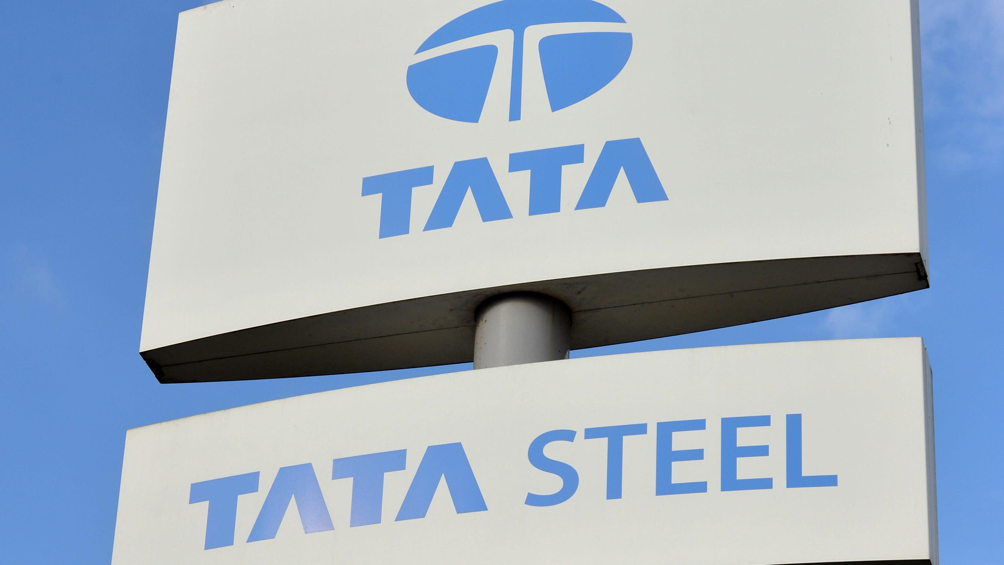 Tata Steel plans to cut 3,000 jobs across Europe 'devastating for workforce'