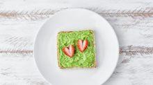 Qué debes comer para evitar la inflamación (celular)