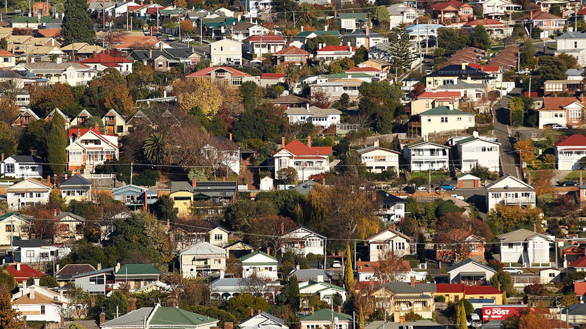 Most-loved Aussie suburbs where properties are under $500k