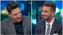 Bachelor Matt takes aim at The Project host after bombshell revelation