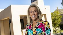 How Taylor Morrison's $2.5B acquisition of William Lyon will boost business in Phoenix
