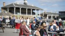 Talking Horses: racing's Covid pilot cards go ahead with smaller crowds