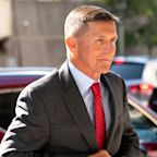 Michael Flynn sentencing, 'The Voice' season finale: 5 things to know Tuesday