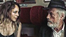 """""""L'ultimo viaggio"""", un road movie sul legame tra un nonno e la nipote"""