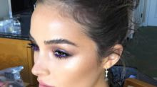 This Makeup Trend Just Won The Emmy Red Carpet