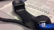 Robocalls can trick you into paying unowed debt