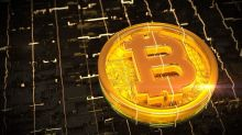 3 Major Developments That Have Made Bitcoin More Attractive Now