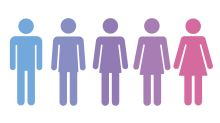 We Really Need To Stop Acting Like Heartless Jerks About Gender Identity