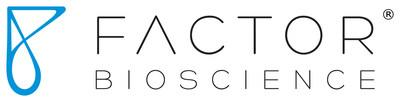 Factor Bioscience Granted U.S. Patent for mRNA Vectorization of TALENs Technology