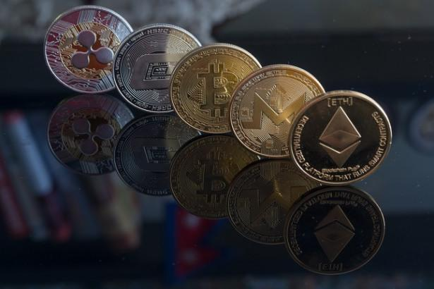 EOS, Ethereum and Ripple's XRP – Daily Tech Analysis – 25/05/20