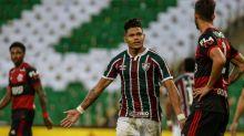'Se o Fluminense...': Tricolores fazem promessas por título estadual