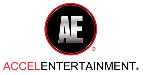 Accel Entertainment, Inc. Announces Completion of Exchange Offer