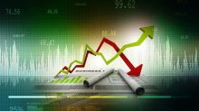 4 ETFs to Short the Market