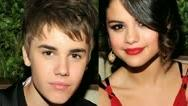 Bieber And Gomez Relationship Falling Apart