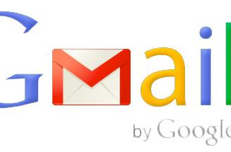 Google finally grabs Gmail domain and trademark in Germany: users can drop the 'oogle'
