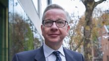 Theresa May's Brexit deal will pass, says Michael Gove