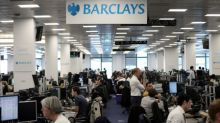 Barclays ends partnership with cryptocurrency exchange Coinbase - sources