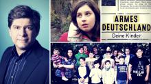 Hartz IV: Medienpsychologe erklärt, wie RTL II armen Kinder schadet