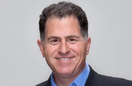 Dell CEO memo talks of a 'significant' boost to PCs and tablets in restructuring