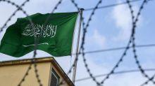 Quand le monde des affaires boycotte le «Davos saoudien»