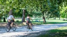 Bonus bici, ecco le novità sui rimborsi